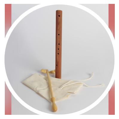 reim auf flöten