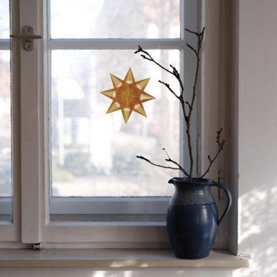 Blühende Barbarazweige – ein schöner alter Brauch zu Weihnachten