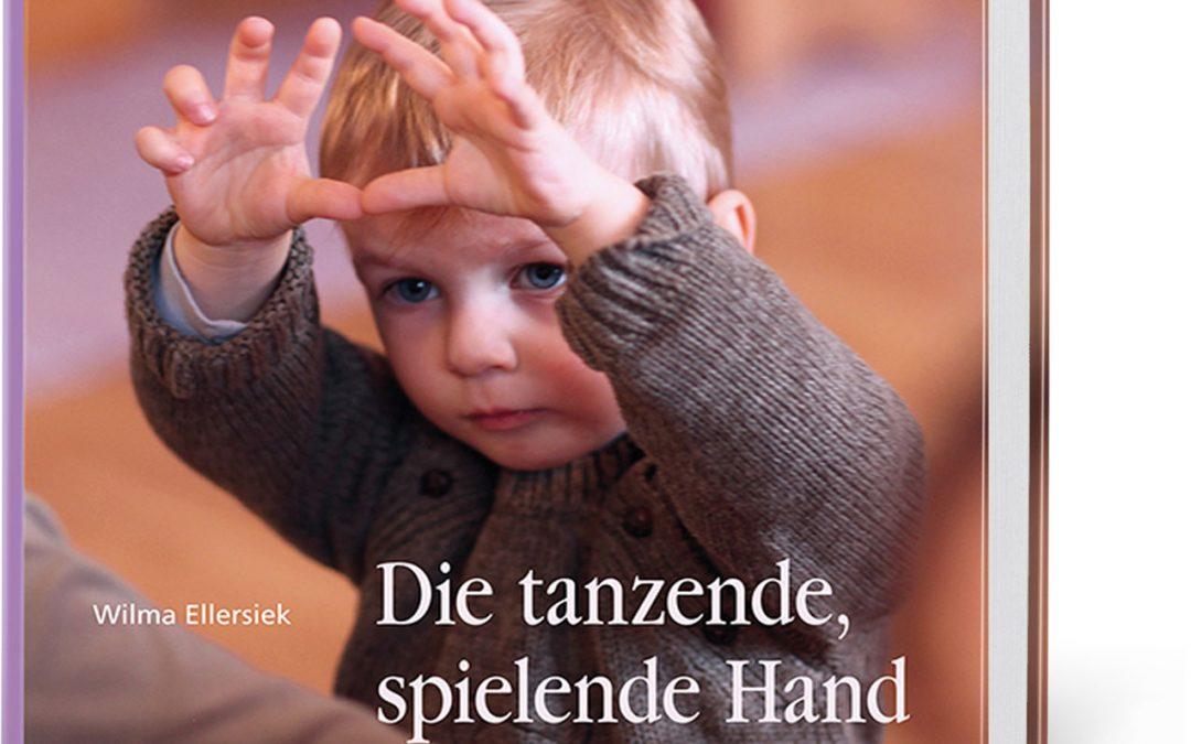 """Handgesten- Spiel """"Die Bootsfahrt"""""""