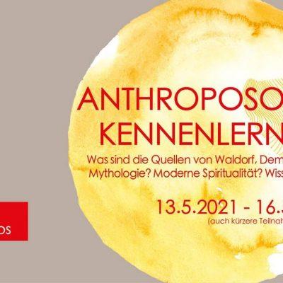 Anthroposophie kennenlernen Tagung – Ein Rückblick