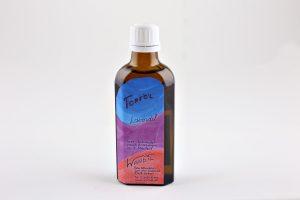 Torföl Lavendel Wandil / Waldorfshop